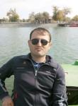 xushnud, 26, Moscow
