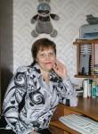 Наталья, 51  , Bolshoe Murashkino