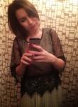 Ekaterina, 28  , Dinskaya