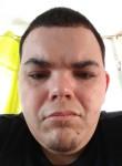 carloscintron, 36  , Ponce