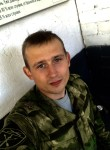 Artyem , 24  , Saransk