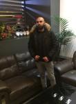 Khalid, 34  , Bradford