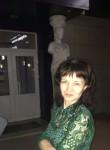 Nadezhda, 44  , Belaya Glina