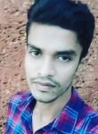 Noushu, 24  , Kunnamangalam