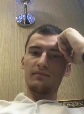 Lavruxa, 28, Russia, Yablonovskiy