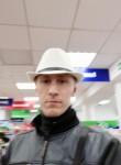 dimitriy, 39  , Zlatoust