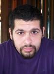 Marsel, 34  , Khartoum
