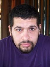 Marsel, 34, Sudan, Khartoum