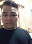 Jamesfred, 18  , Cainta