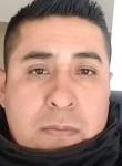 Jorge, 38  , Rio Bravo