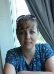 Tatyana, 39, Tyumen