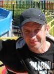 Aleksey, 41  , Kirsanov
