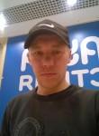 Aleks, 41  , Novosibirsk