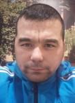 Khalim, 31, Saint Petersburg