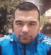 Халим