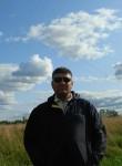 Edmon, 40  , Ilich