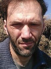 Evgeniy, 43, Russia, Barnaul