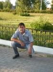 sergei, 36  , Tazovskiy