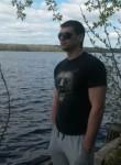 Иван, 34 года, Санкт-Петербург