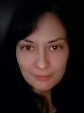 Anna, 39, Russia, Krasnodar