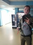 Andrey, 24  , Tosno