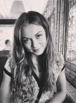 Angel, 33, Saint Petersburg