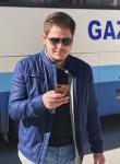 Mert , 23  , Kazan