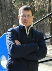 Andrey, 34, Russia, Zhukovskiy