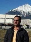 alan, 41  , Innsbruck