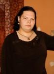Anny Sanny, 30, Kaliningrad