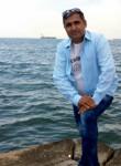 محمد مصطفى , 42  , Liege