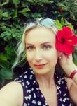 Anastasiya, 41  , Nizhneudinsk