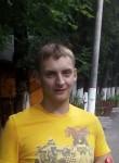 Vakho Galdava, 43  , Sochi