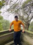 玮哥, 48, Chongqing