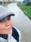 Liliya, 39, Moscow