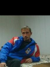 igor , 36, Russia, Krasnodar