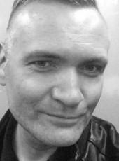 AlekseyMSK, 45, Russia, Moscow