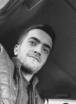zubayr, 25  , Chortoq