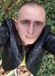 Dmitriy, 31  , Kesova Gora