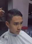 joey, 18, Guangzhou