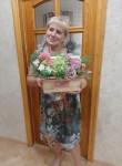 galina, 62  , Kirov (Kirov)