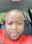 Robert, 28, Gainesville (State of Florida)