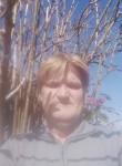 glineur, 54  , Huelva