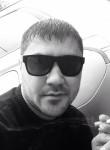 Zeynalov, 29  , Zheleznodorozhnyy (MO)