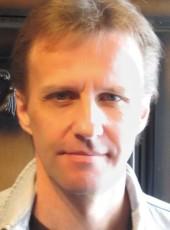 aleksandr, 53, Russia, Moscow