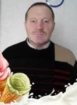 Grigoriy, 63  , Vitebsk