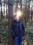 Aleksey, 29  , Sochi