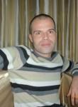 Pasha, 40  , Zheleznogorsk (Kursk)