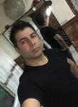 andren33, 34  , Erbil