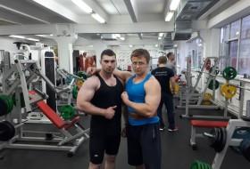 Aleksey, 27 - Miscellaneous